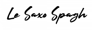 SAXOSPAGH